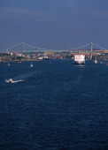 Göteborgs hamninlopp