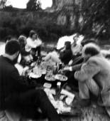 Sommarfest