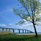 Öland bridge