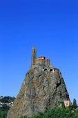 Le Puy,  Frankrike