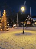 Åre torg, Jämtland