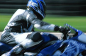 Motorcykelsport