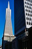 Transamerica Pyramid i San Francisco, USA