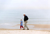 Barn och äldre