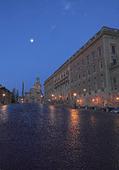 Storkyrkan vid Stockholms slott