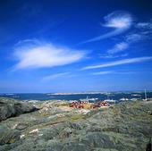 Ursholmen, Bohuslän