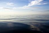 Lungt hav