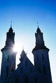 Domkyrkan i Visby, Gotland