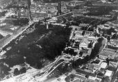 Liseberg 1935, Göteborg