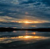 insjö, Norrbotten