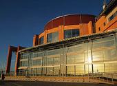 GöteborgsOperan