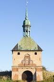 Johannesborgs slottsruin, Norrköping