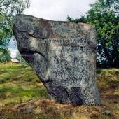 Minnessten av Fröding, Värmland