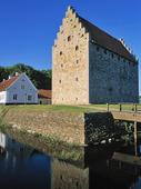 Glimmingehus, Skåne