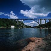 Gamla Svinesundsbron