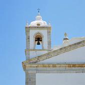 Kyrka i Portugal
