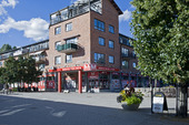 Rimbo, Uppland, Stockholms län