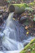 Vattenrör