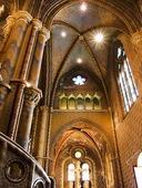 Matthias Church i Budapest, Ungern