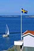 Sveriges västkust