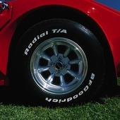 Bilhjul
