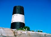 Kummel, Bohuslän