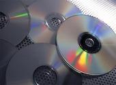 Data-disk