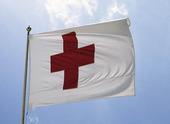 Röda Korset