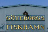 Göteborgs Fiskhamn