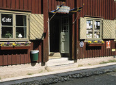Wadköping i Örebro, Närke