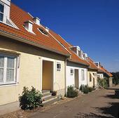 Båstad, Skåne