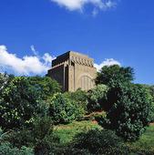 Voortrekker Monument, Sydafrika