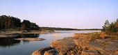 Djurö National Park, Västergötland