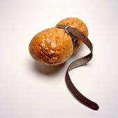 Bröd med svångrem