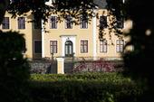 Lövsta herrgård, Uppland