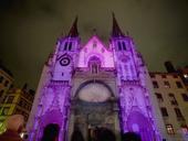 Lyon, Frankrike
