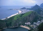 Rio de Janeiro, Brasilien