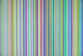 Färgmönster