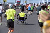 Stockholm maraton 2018