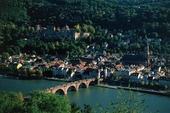 Heidelberg, Tyskland