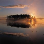 Insjö, Värmland