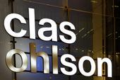 Clas Ohlson i Stockholm