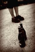 Ungdomar och alkohol