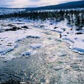 Piteälven, Norrbotten