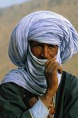 Man, Algeriet