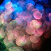 Ljusreflexer