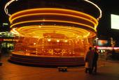 Karusell