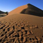Namibiaöknen