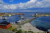 Rörö, Bohuslän