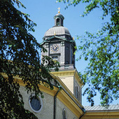 Domkyrkan, Göteborg